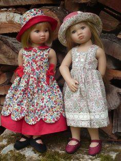 cat doll, sweet dress, american girl, cat photos