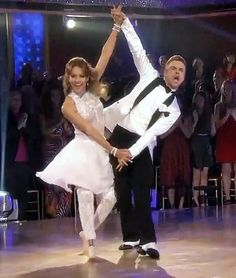 Dancing With the Stars & Beyond on Pinterest | 3328 Pins