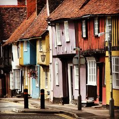 http://www.visitengland.com/experience/enjoy-scenic-cycle-saffron-walden-thaxted