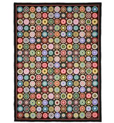 Claire Murray Rug