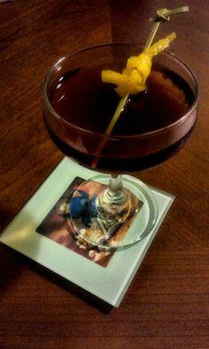 cocktail fairytal