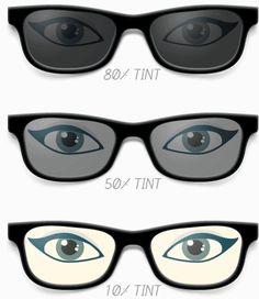 Zenni Optical I Have My Eyes On You! Pinterest