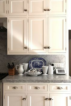 perfect cabinets