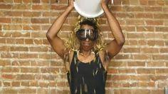 orlandojones has created the Bullet Bucket Challenge.