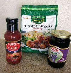 crock pots, turkey meatballs, bbq sauces, cooker sweet, tangi meatbal, crockpot recipes, slow cooker, six sisters stuff, cranberry sauce