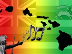 music style, boog, awesom music, hawaiian music, thing music, regga