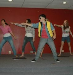 #Drama resources for #homeschool, #church, or #community groups.  Original plays with production rights.  #Acting and Directing class curriculum.  Drama Camp Intensive How-to.  Freebies!  All used with real homeschool #actors over more than a decade.