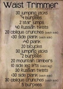 Weight loss brand weight loss tips