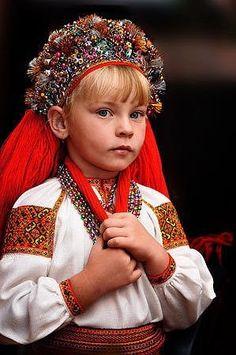 ukrainian dress, folkwear, ukrainian embroideri, ukrainian art, ukrain ukraina