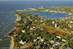 Ocracoke Island! LOVE it there!!