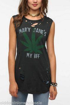 bff weed, t shirts, shirt 420