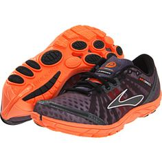 Brooks - PureConnect®...WANT this color!