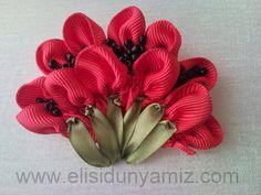silk ribbon embroidery tutorials