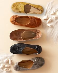 #///   #flat shoes #2dayslook #maria257893 #fashionshoes  www.2dayslook.com