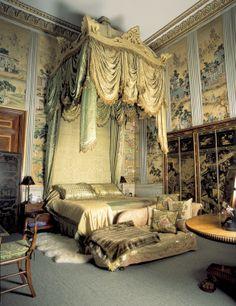 chinese_bedroom.jpg (585×760)