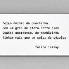 felipe iszlay