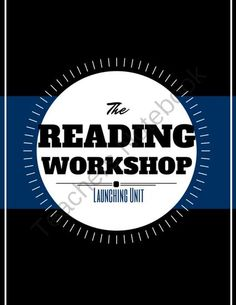 Launching the Reader's Workshop Giveaway! Enter for your chance to win 1 of 5.  The Reading Workshop: Launching Building a Reading Life (62 pages) from Teaching Upstairs on TeachersNotebook.com (Ends on on 9-12-2014)  Enter to win one of five Launching Units!  The Reader's Workshop: Launching -Building a Reading Life is easily adaptable for 3-5. 16 Lessons with connection, teaching point, active engagement, link, and sharing. It addresses Common Core Standards and includes anchor ...