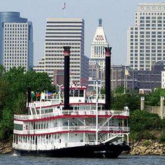 15 fun things to do in Cincinnati