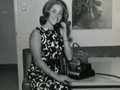 Lesley Gore - I Died Inside - YouTube ~j