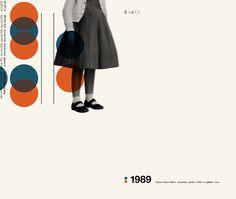 herbert matter, graphic design, cristiana couceiro, creativ review, layout design, graphicdesign, poster, collag, illustr