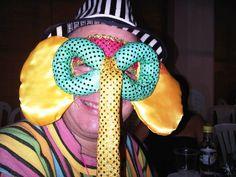 Resultados de la Búsqueda de imágenes de Google de http://getfile2.posterous.com/getfile/files.posterous.com/carvica/C1wvHMmLlAHSrbHF3V8aXADvI0P5PJZshIfOhSSVnvsA3bVInlCYzrI2GKoX/IMG00808-20110307-0327.jpg.scaled620.jpg
