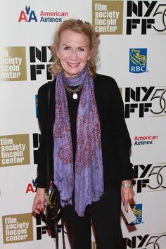 Juliet Mills is 71 today.