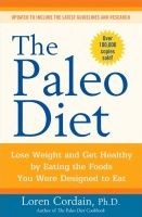 All foods allowed on the Paleo diet.