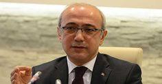 """'Boeing'in montaj önerisine sıcak bakmayız'  Ulaştırma Bakanı Elvan, Boeing'in Türkiye'nin yerli yolcu uçağı üretimine katkıda bulunabileceği açıklamalarına ilişkin, """"Montaj şeklinde bir öneri getirilirse bu öneriye sıcak bakmıyoruz"""" dedi.  http://www.portturkey.com/tr/uzman-gorusu/48559-boeingin-montaj-onerisine-sicak-bakmayiz"""