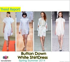trend ss2014