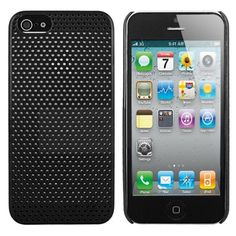 MORE http://grizzlygadgets.com/i-ventilated-slim-case Сases are built from polished anodized aluminum which have also been cast to a for sure phone's shape to snap on very easily installation.   Low-budget best iphone 4s cases are presented so you should buy one suitable after you ordered your wireless handset. Price $17.15 BUY NOW http://grizzlygadgets.com/i-ventilated-slim-case