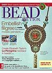 Bead Button 2013-02_1.jpg
