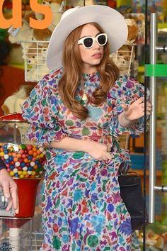#Lady #Gaga