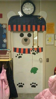 classroom door on pinterest bulletin boards halloween