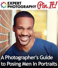 A Photographers Guid...