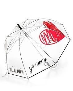 :) umbrellas, style, bubbl umbrella, accessori