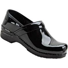 Dansko Women's Pro XP - http://www.shoes-4-you.net/2012/09/24/dansko-womens-pro-xp/