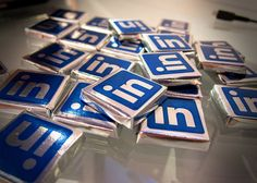 Avoid these 6 LinkedIn Mistakes for Career Success http://goo.gl/fO5kM