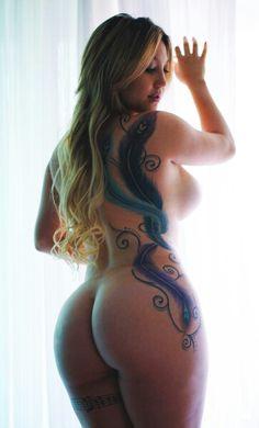gorgeous bodi, tattoos, sexi tattoo, feather