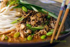 zajiangmein -heneedsfood