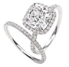 Harry Winston Engagement Rings, so beautiful