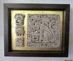 Felinos On Pinterest  Leopards Maya And Big Cats