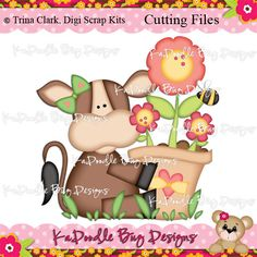 clip art, paper piecing patterns, cutting files, card makingsketch