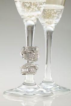 Wedding dress n jewelry on pinterest grey tuxedo for David tutera wedding jewelry collection