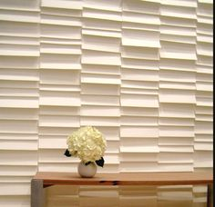 textured wall covering... tracy kendall