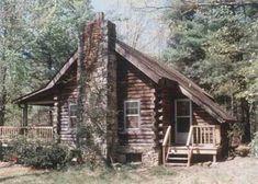 "Nathan's Cabin at Riverton, Heartland of Dragonsback [fiction - ""The Dragon's Back #2"" Christian Fantasy Trilogy]"