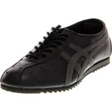 shoes, casual offic, offic shoe