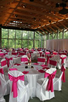 Gehc ivy room on pinterest ivy outdoor weddings and for Wedding venues in buford ga