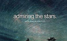 moon, sky, night skies, heaven, summer nights, gods creation, light, starry skies, starry nights