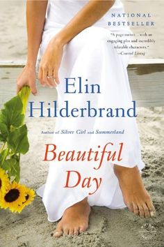 Beautiful Day: A Novel:Amazon:Books