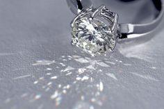 DIY Jewelry Cleaner...EASY PEASY! =)